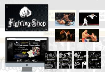 fightingshop